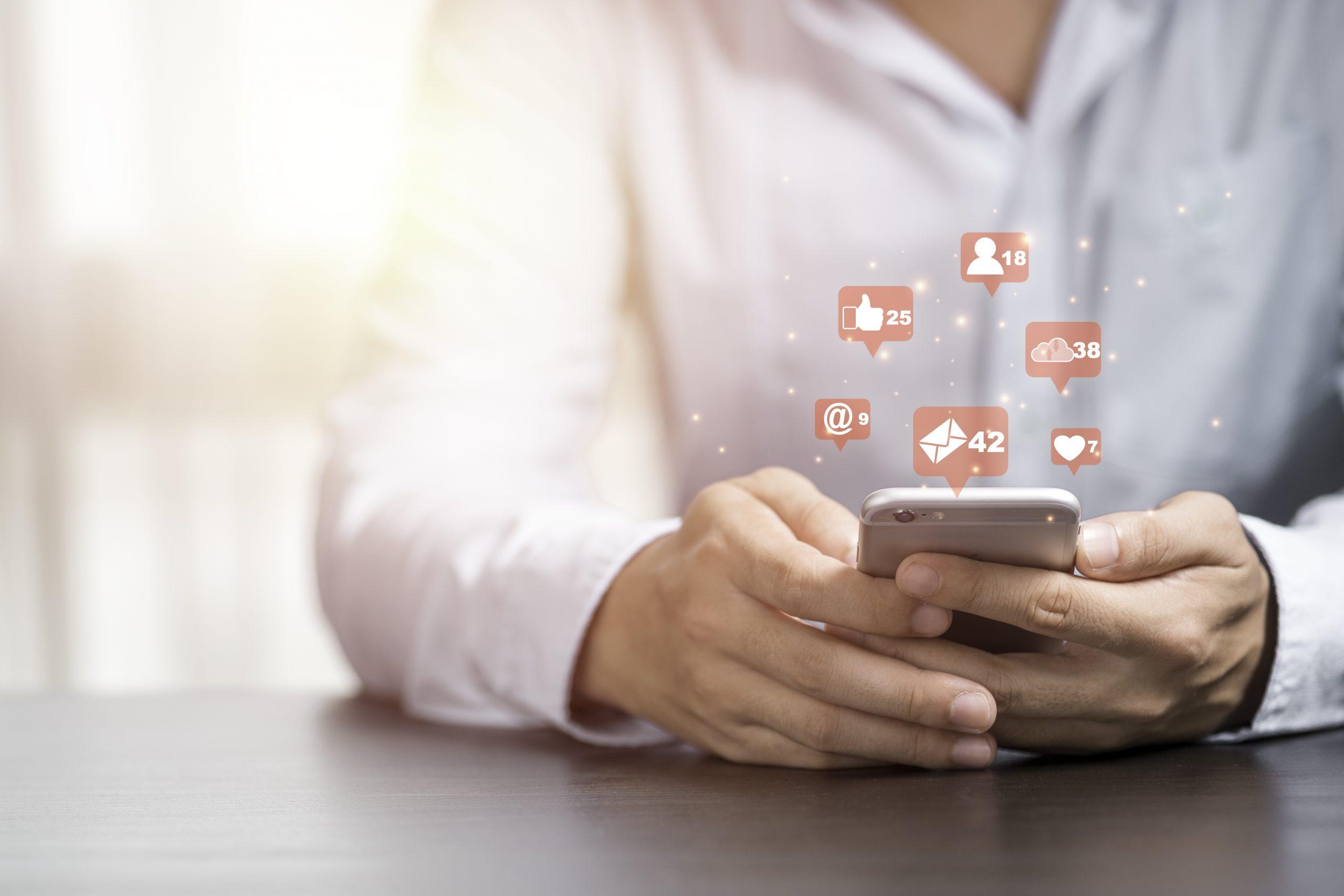marketing digital AmazingClix
